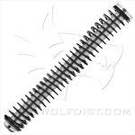 LWD S/S Guide Rod Assembly for G17,17L,22,24,31,34,35,37