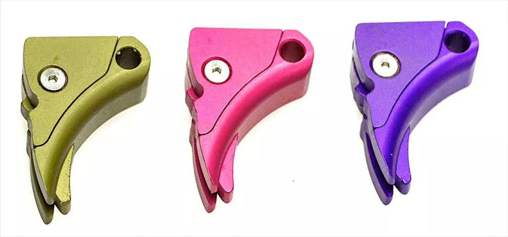 UAT Shoes MSODG/PINK/PURPLE